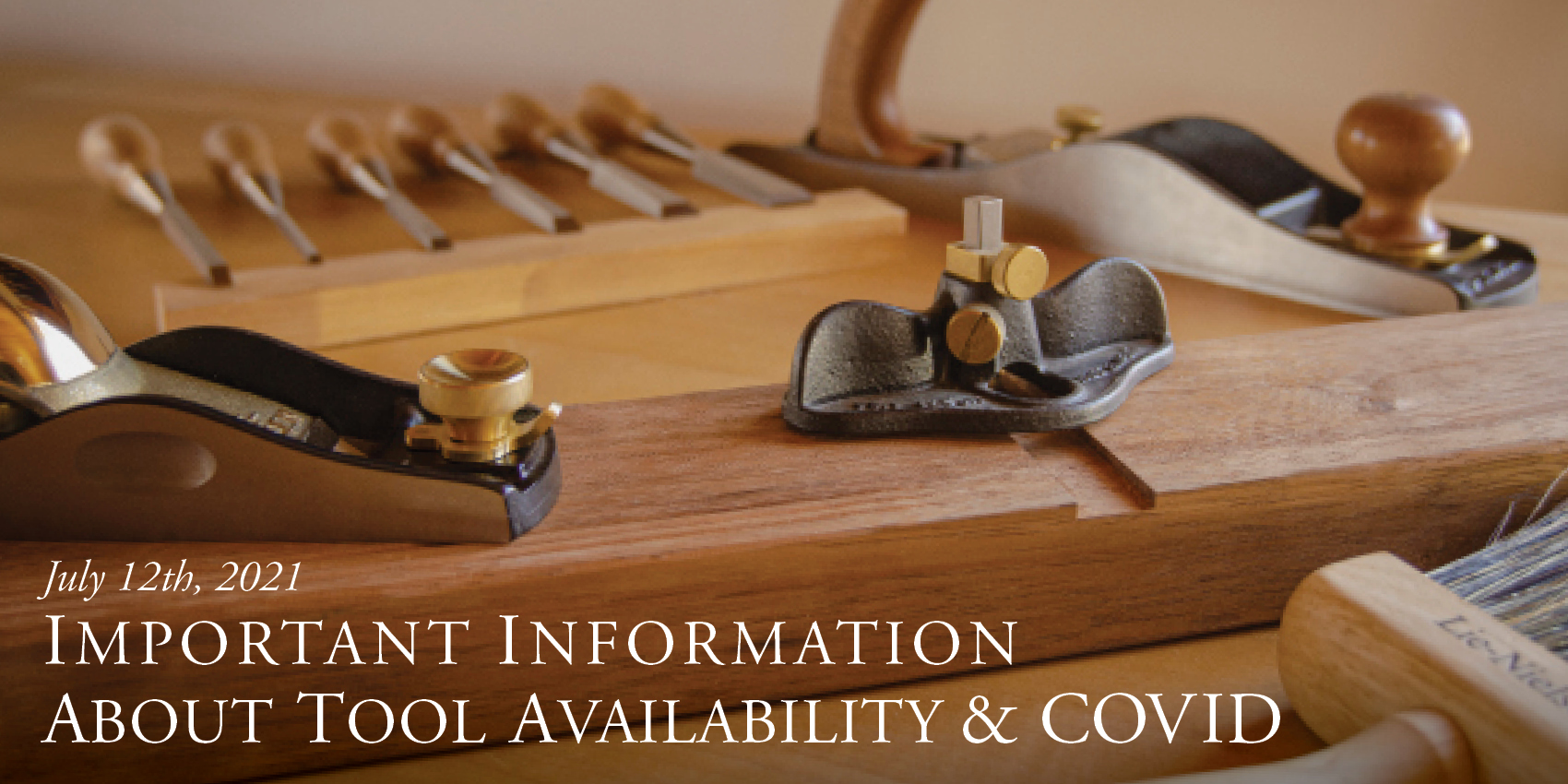 Click the banner for important information before ordering.